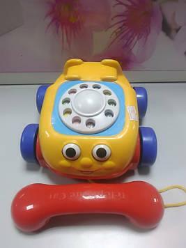 Каталочка телефон