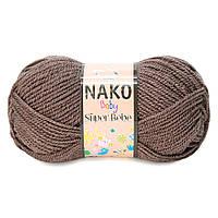 Nako Super Bebe 11218