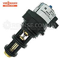 Трехходовой клапан Viessmann Vitopend WH1B - 7824699