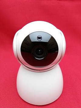Камера видеонаблюдения Q12 WIFI