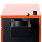 Отопительный котел Макситерм мощностью 20 квт, фото 9