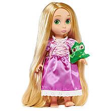 Кукла Рапунцель Аниматор Disney