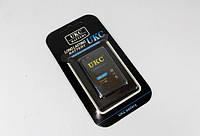 Батарейка-аккумулятор BATTERY BL 4C