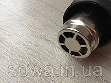 Фен Технический Euro Craft HG2040, фото 2