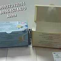Упаковка под заказ с индивидуальными размерами, фото 1