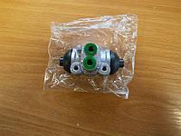 Цилиндр тормозной рабочий задний (ШТ-ШТ) Faw-1011 (Фав 1011)