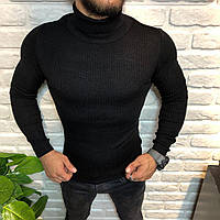 Мужской Гольф