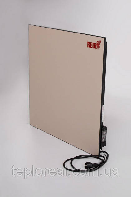 Керамический конвектор Redi 350 Вт White