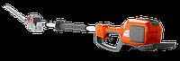 Аккумуляторные ножницы Husqvarna 520iHE3