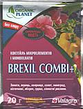 Брексил(Brexil) микроэлементы в хелатной форме Valagro Италия 20 г Combi, фото 2