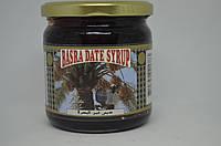 Финиковый сироп Basra date syrup 450 г Швеция