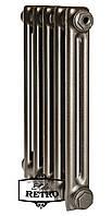 Радиатор DEBY K 500/110 мм (Чехия)