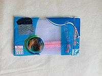 Мешок для стирки белья 50*60 см 1 штука, фото 1