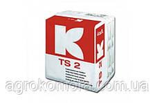 Торфяной субстрат KLASMANN TS 2 (фракция 0-25мм) medium basic