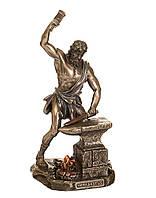 Статуэтка Veronese Гефест, Бог огня 77383A4