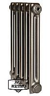Радиатор DERBY K 600/110 мм (Чехия)