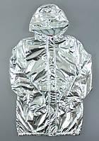 Куртка для девочек Taurus оптом, 8-16 лет., фото 1