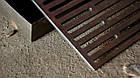 Твердотопливный котел Холмова Бизон Еко Термо 12 квт, фото 4