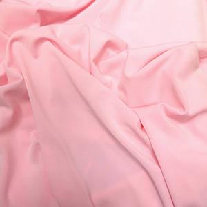 Масло трикотаж розовый