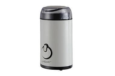 Кофемолка Maestro - MR-452