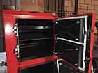 Твердотопливный котел Альтеп Duo Plus (КТ-2Е) 15 кВт, фото 8