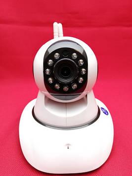 WiFi IP Камера зовнішнього спостереження V380-Q5
