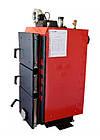 Твердотопливный котел KRAFT серии L мощностью 97 кВт, фото 4