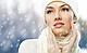 Как правильно и недорого ухаживать за кожей и волосами зимой