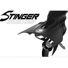 Гидрокрыло StingRay Stinger, 40-300 л.с.