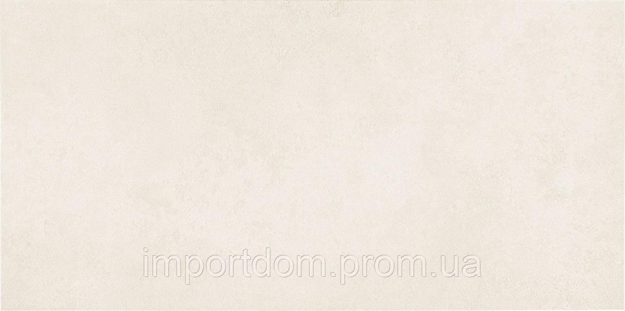 Плитка для пола и стен Tubadzin Blinds white 598x298х10