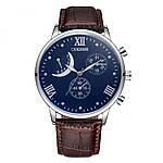 Чоловічі годинники Oukeshi 7295653-2 код (38961)