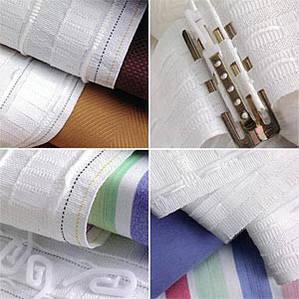 Фурнитура для декоративных тканей