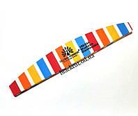 Баф шлифовщик лодка Корея Global Fashion 100/240