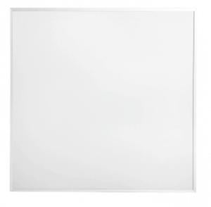 Уникальный обогреватель ECOTEPLO AIR 600 EL (белый)