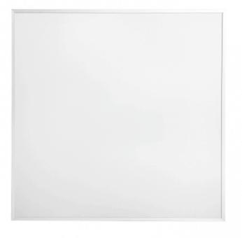 Уникальный обогреватель ECOTEPLO AIR 600 МЕ (белый)