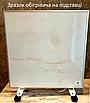 Уникальный обогреватель ECOTEPLO AIR 600 МЕ (белый), фото 3