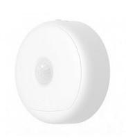 Ночная лампа Xiaomi Yeelight Motion Sensor Rechargeable Nightlight