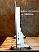 Уникальный обогреватель ECOTEPLO AIR 600 EL (бежевый), фото 2
