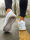 Кроссовки Nike Air Max 720 Найк Аир Макс (36,37,38,39,40), фото 5