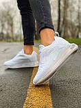 Кроссовки Nike Air Max 720 Найк Аир Макс (36,37,38,39,40), фото 7