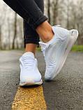 Кроссовки Nike Air Max 720 Найк Аир Макс (36,37,38,39,40), фото 8