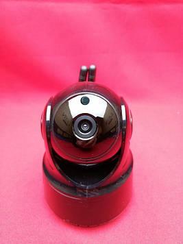 Камера наружного наблюдения Q10 HD WiFi