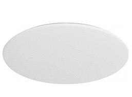 Светильник потолочный Yeelight Xiaomi LED Ceiling Lamp YLXD04YL 450mm White/Galaxy