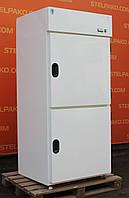 Холодильный шкаф глухой «Bolarus S-711» (Польша), полезный объём 700 л. Б/у, фото 1