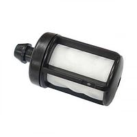 Фильтр топливный бензопилы Stihl MS-180 аналог
