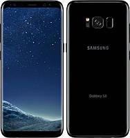 Samsung Galaxy S8 (64gb) SM-G950U