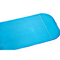 Коврик для бисера силиконовый, фото 1