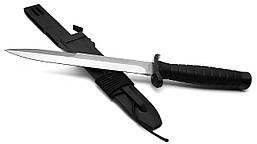 Штурмовой нож Gerlach WZ.98N