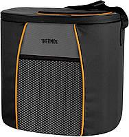 Термосумка Thermos Element 5 Cooler 13L (500312)