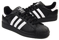 Кроссовки Мужские Adidas Superstar Multi color